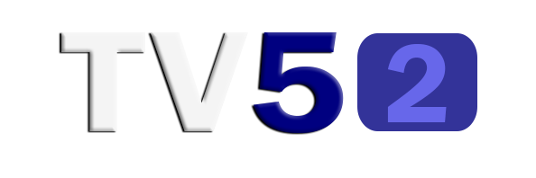 TV5 2.png