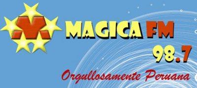 radio-mafica-fm.jpg.966581e6043ba857c172c23324d34d7f.jpg
