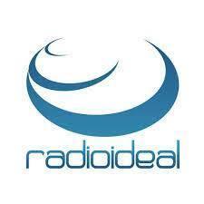 radioideal1130am.jpeg.f9b1416825e44ee1d8b8b936cc71b379.jpeg