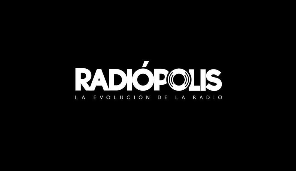 radiopolis.thumb.jpg.5bb3003f9a1c9063961d1de506f879b0.jpg